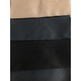 Draperie Polo Tip Blackout