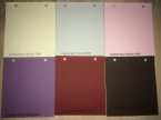 Rulouri Textile Carina Blo Color